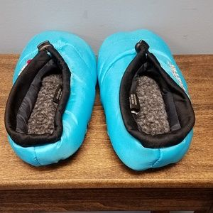 Baffin Shoes - Baffin Cush Slippers